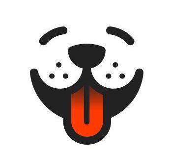 Glorypets - ваш эксперт в мире собаководства.